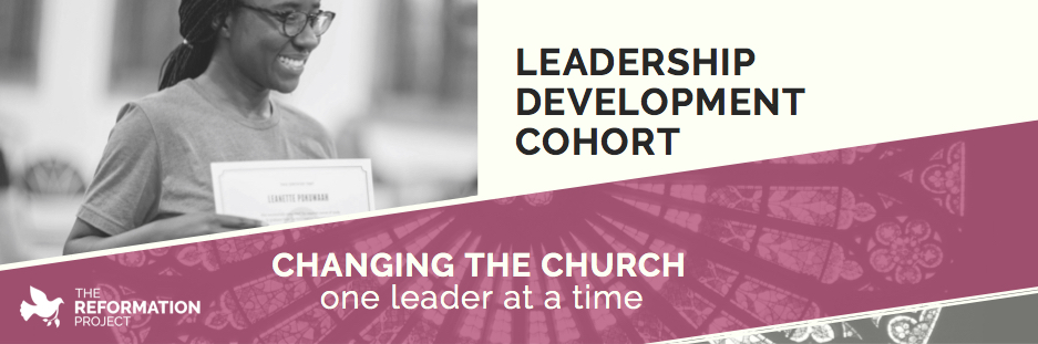Leadership Cohort banner.jpg