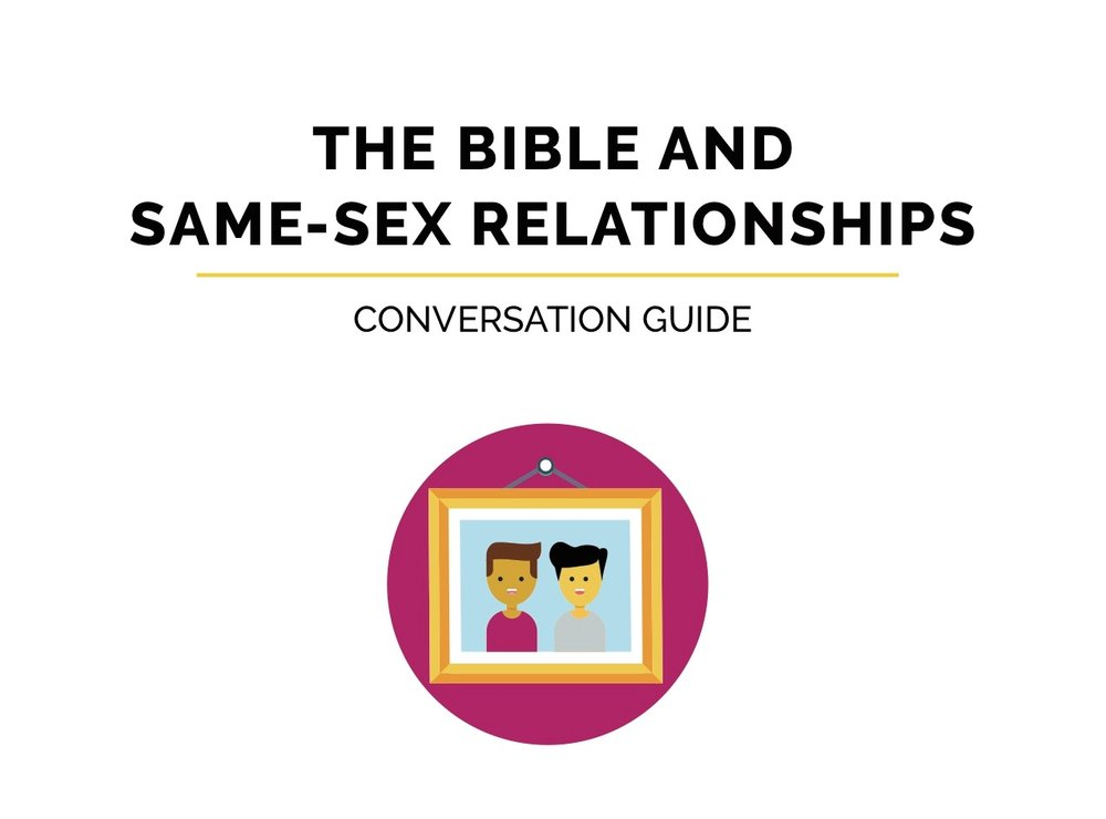 The+Bible+and+Same-Sex+Relationships+Conversation+Guide.jpg