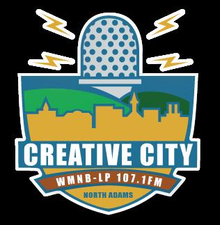 Creative-City-Logo.jpg
