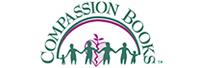 Compassion Books