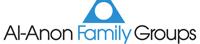 Al-Anon Family Groups, Inc.