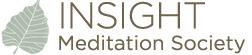 Insight Meditation Society
