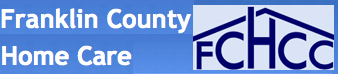 Franklin County Home Care