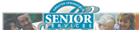 Greater Springfield Senior Services