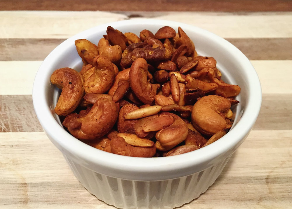 Turmeric-Ginger-Spiced-Nuts.jpg