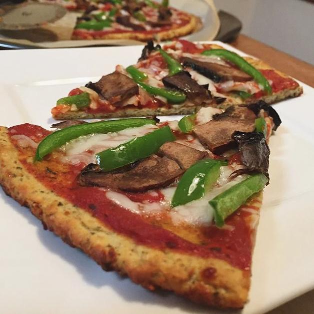 Pepper-&-Mushroom-Meatza.jpg