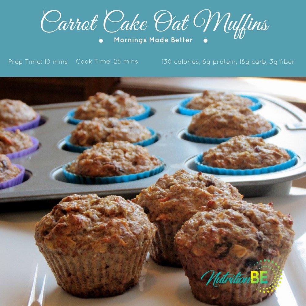 Carrot Cake Oat Muffins.jpg