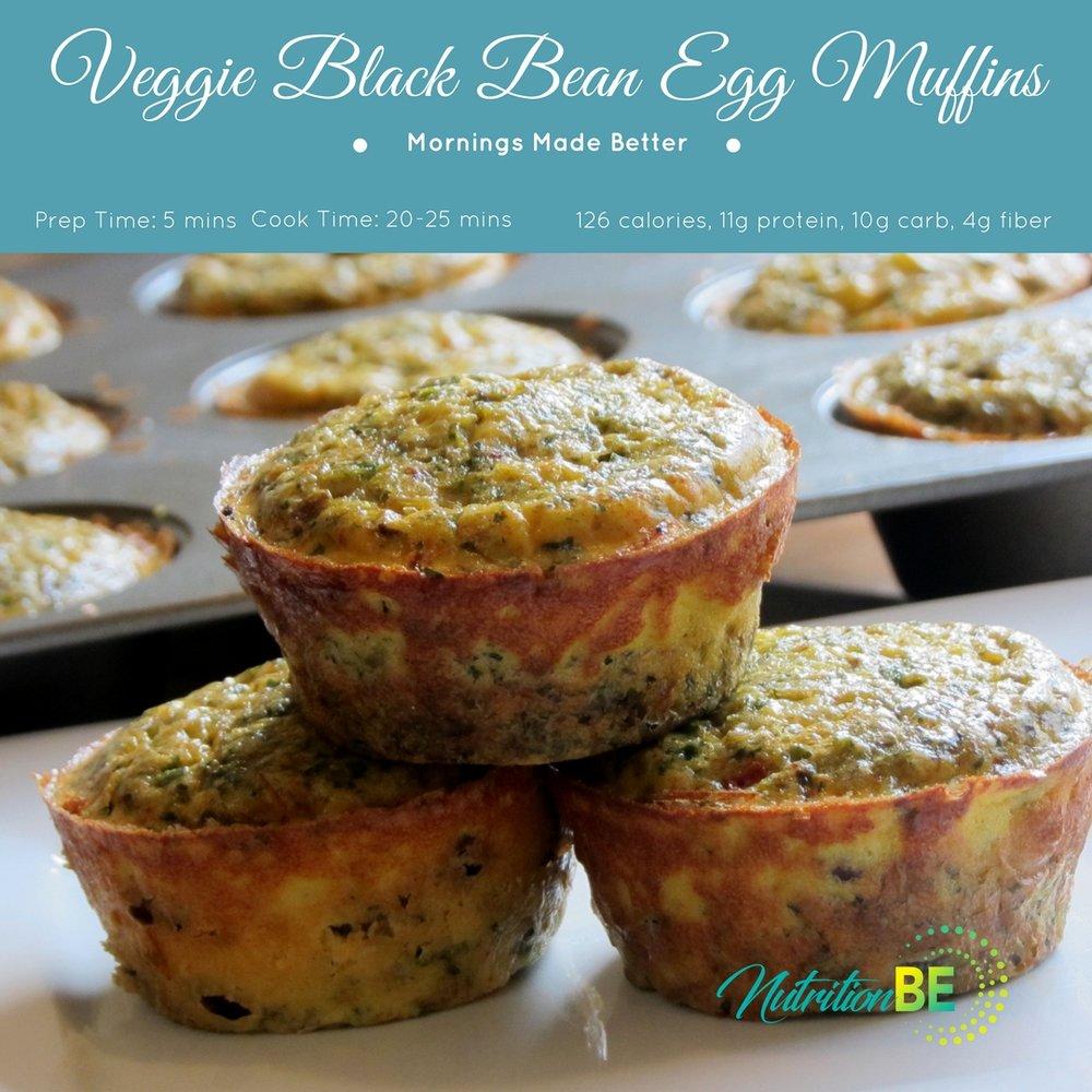 Veggie Black Bean Egg Muffins.jpg