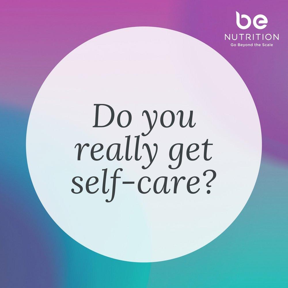 Do You Really Get Self-care?.jpg