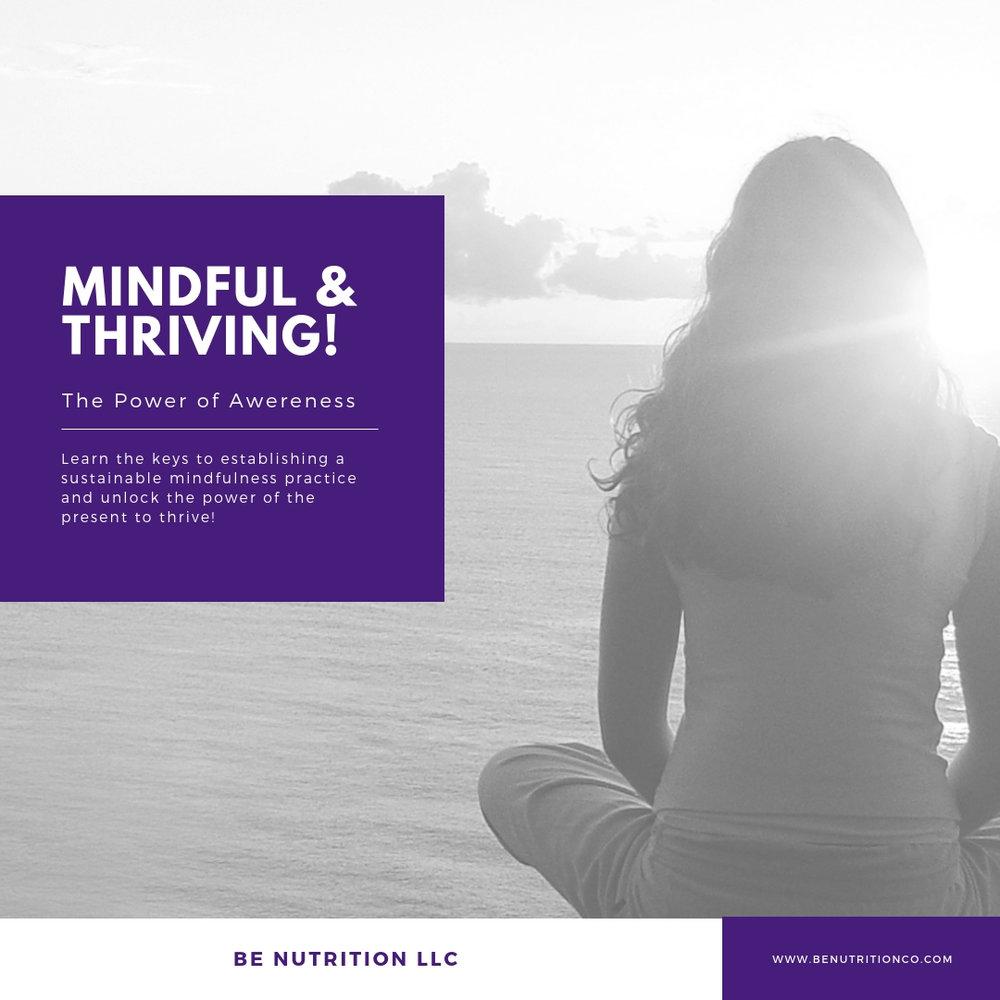 Mindful&Thriving IG PostF.jpg