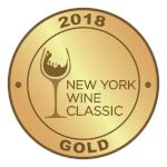NYWC-Medal-Gold-1.jpg