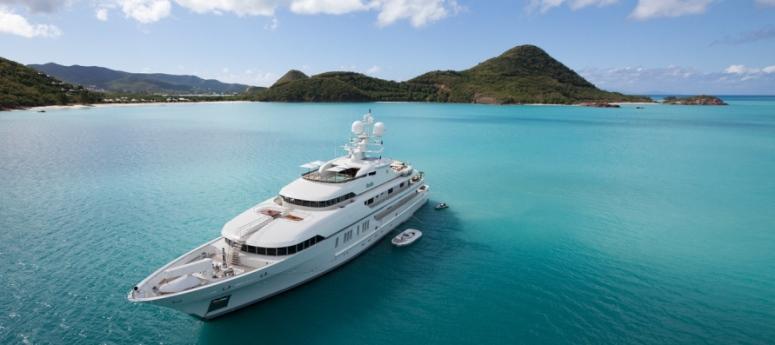 Superyacht RoMa in the Caribbean.jpg