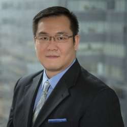 STEVEN LOOI    Director of Strategy and Origination, White Sheep Corp.