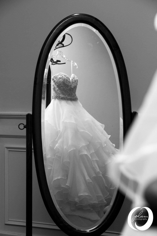 LindseyKellen-6851.jpg