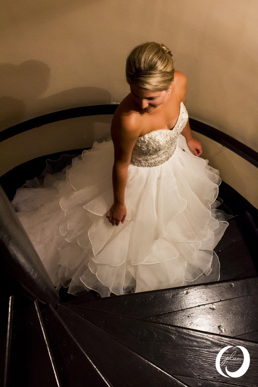 LindseyKellen-7018.jpg