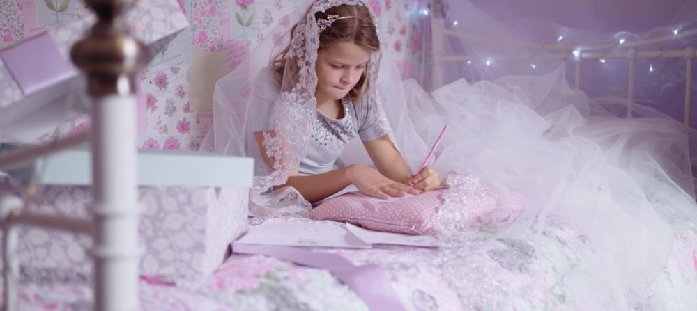 Lottie's Bridal Boutique