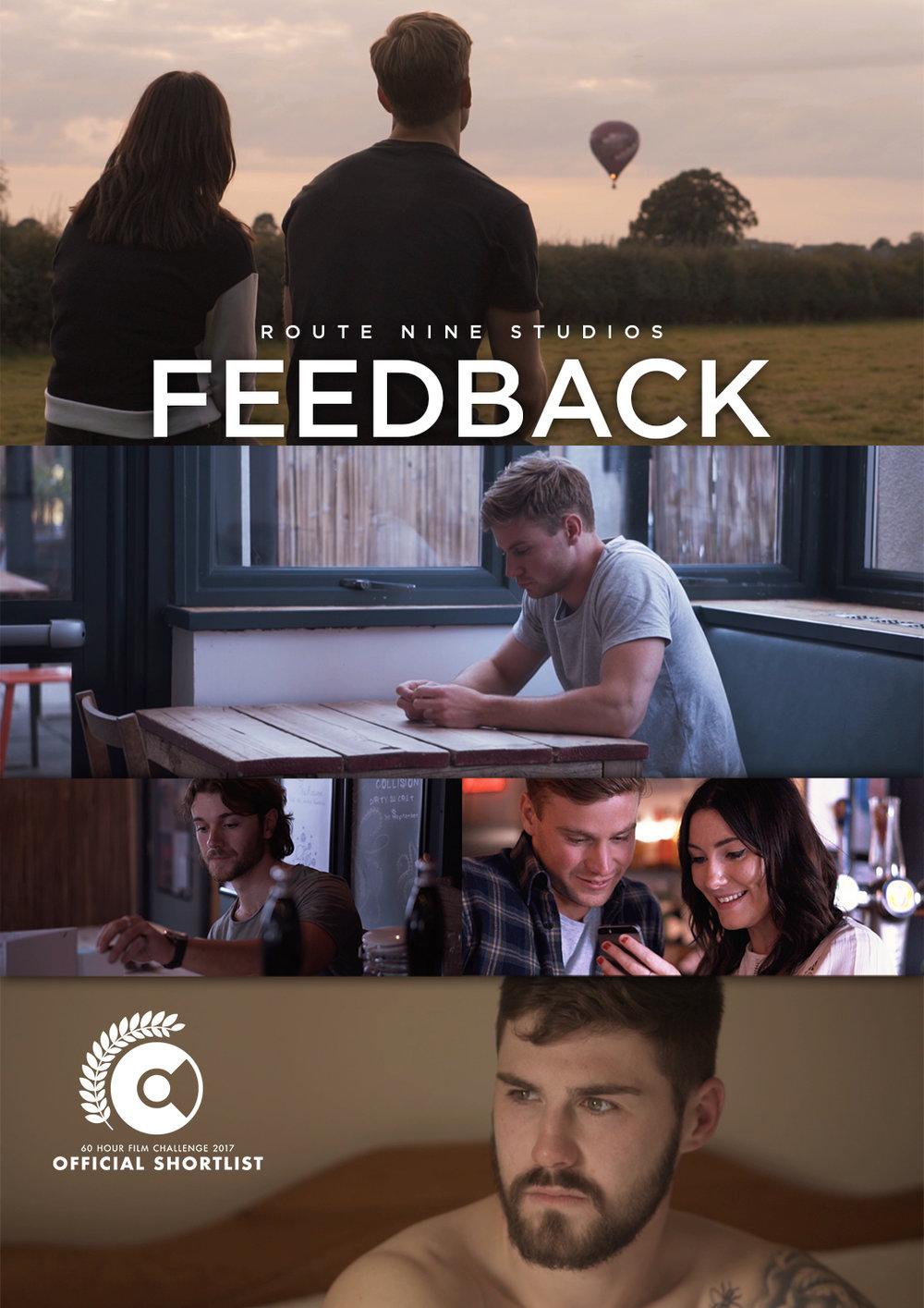FEEDBACK DVD COVER WEB.jpg