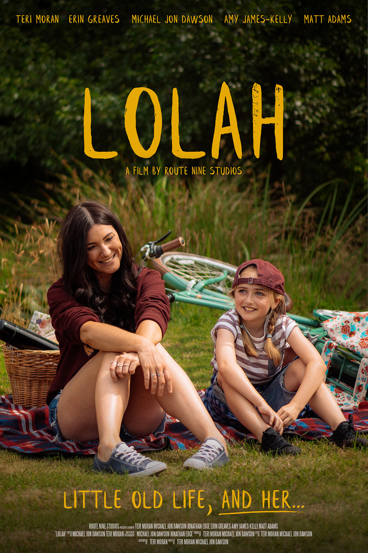 Lolah Poster 1FINAL SMALLER.jpg