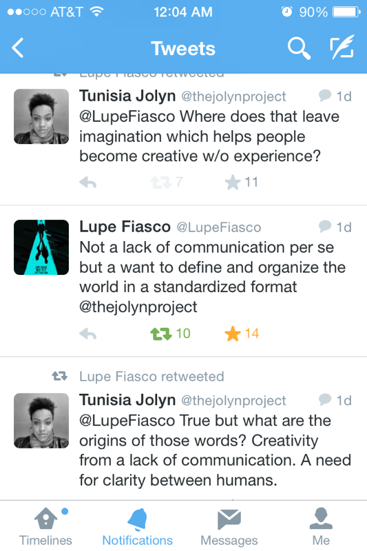 lupefiasco_twitter6.png