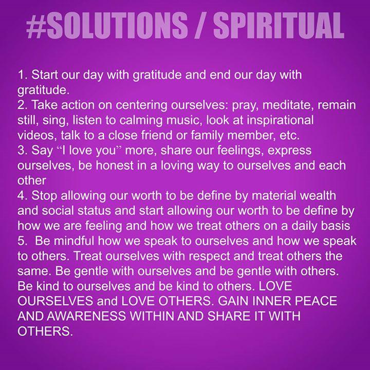solutions_spiritual.jpg