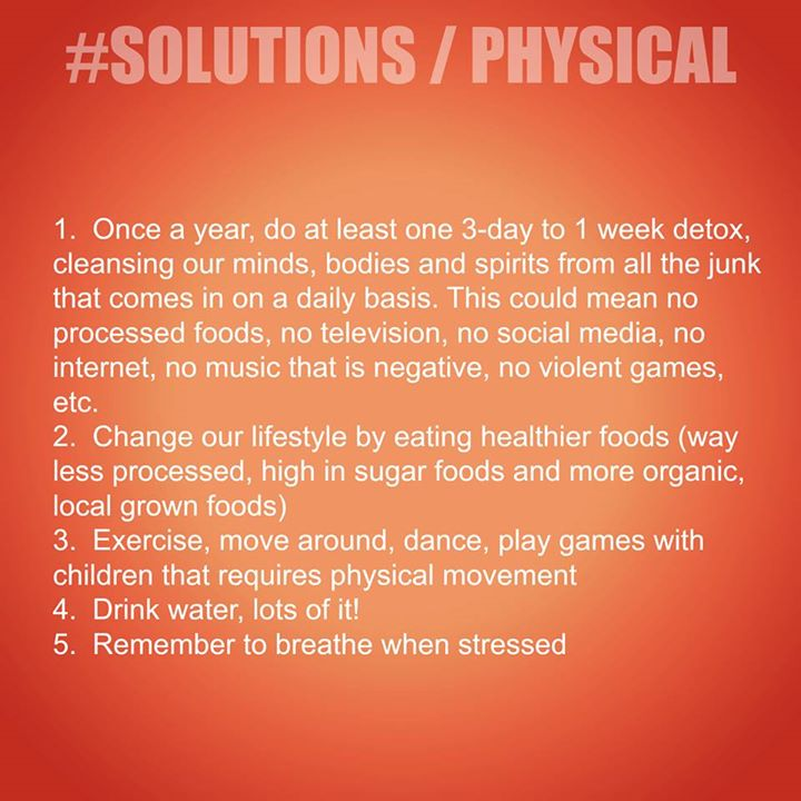 solutions_physical.jpg