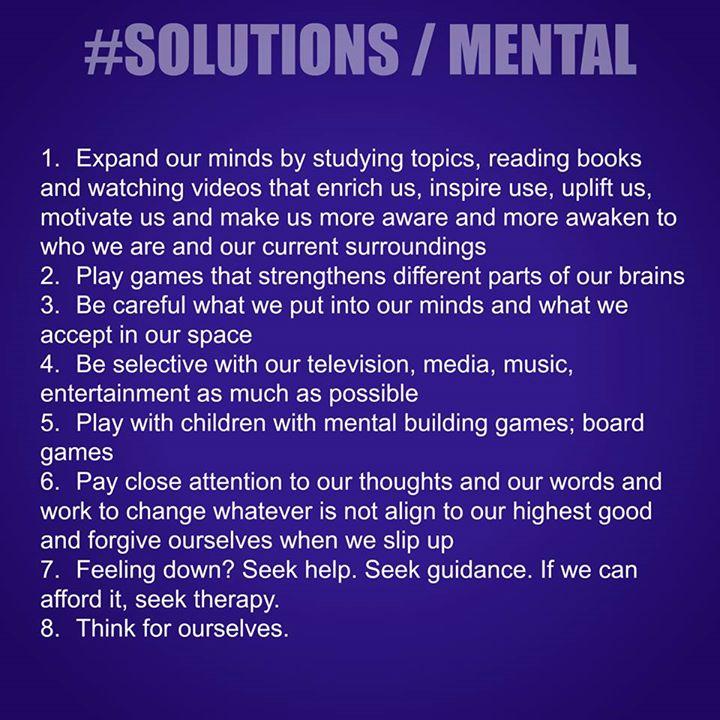 solutions_mental.jpg