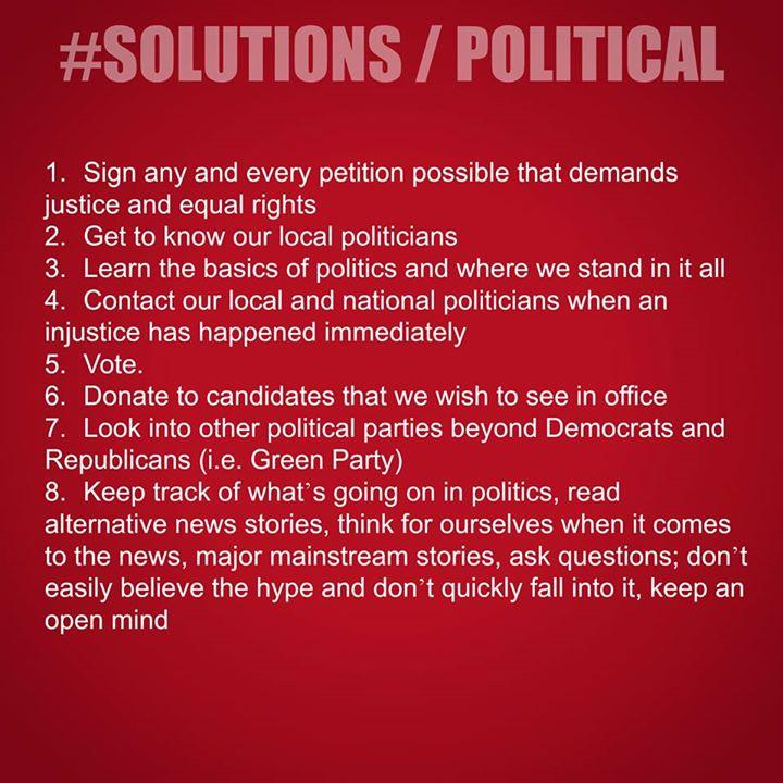 solutions_political.jpg