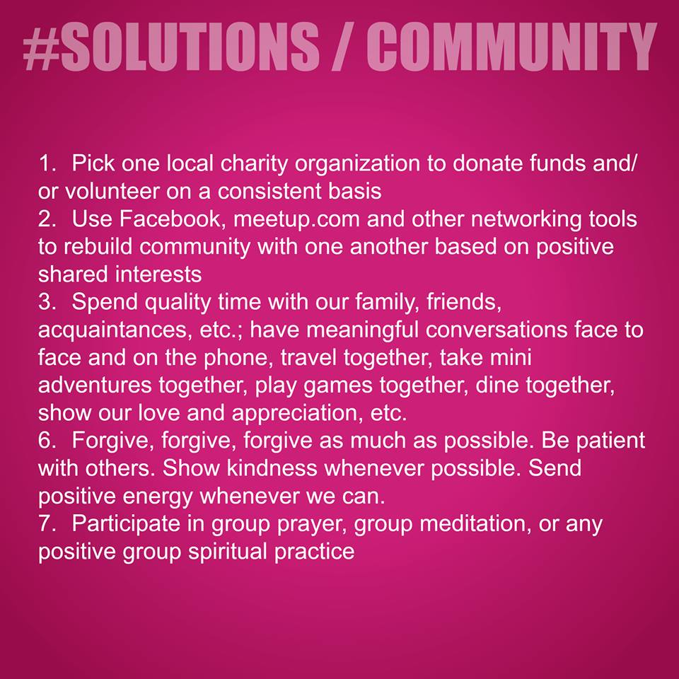 solutions_community.jpg