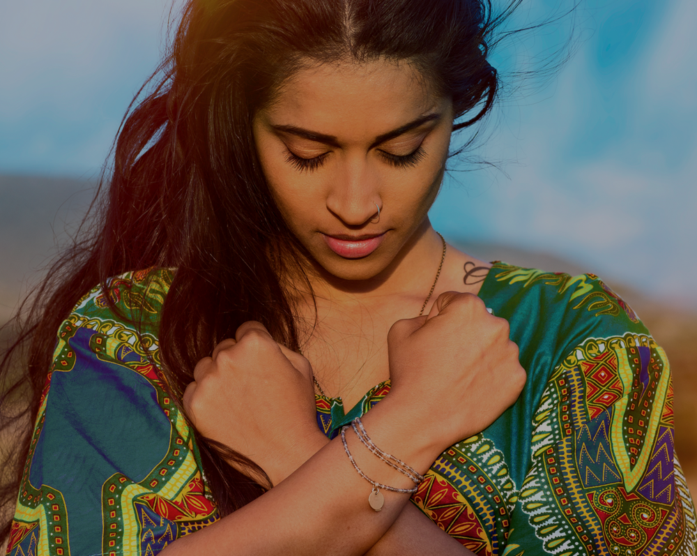 Lilly-Singh-Girl-Love.png