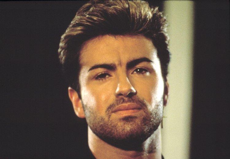 George-Michael.jpg