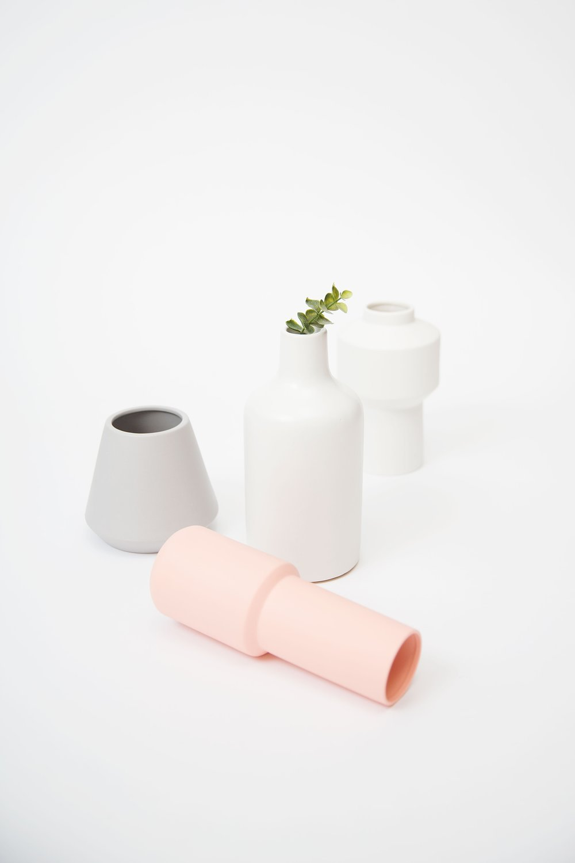 modern-essentials-792823-unsplash.jpg