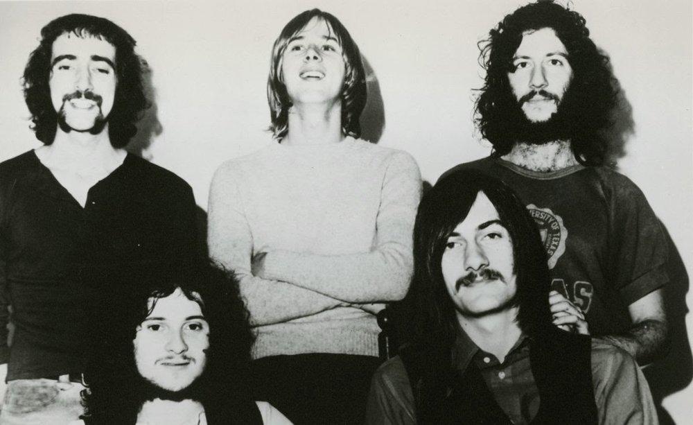 Fleetwood-Mac (4).jpg