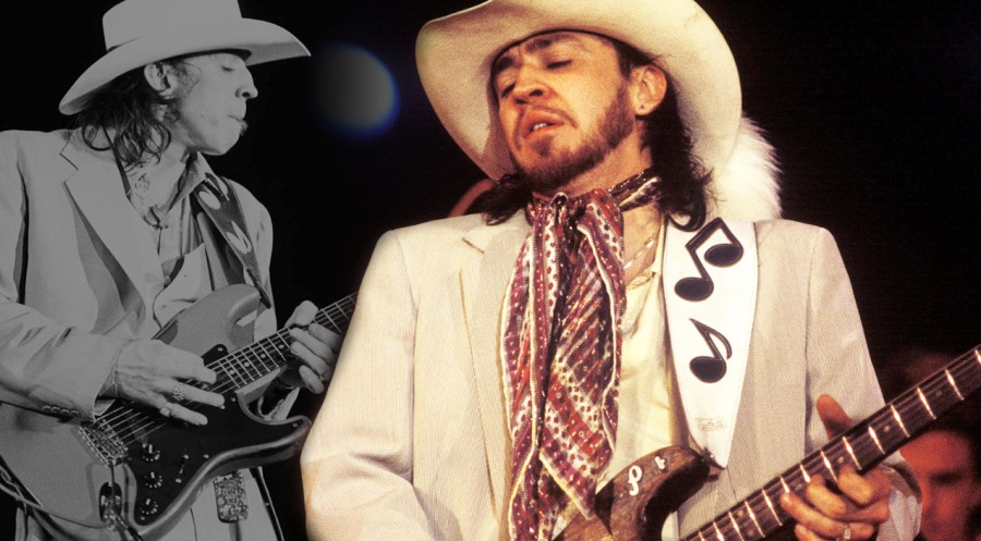 stevie-ray-vaughan--900x497.jpg