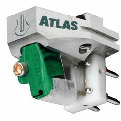 Lyra-Atlas.jpg