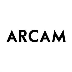 Copy of Copy of Arcam
