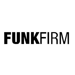 Copy of Copy of Funk Firm