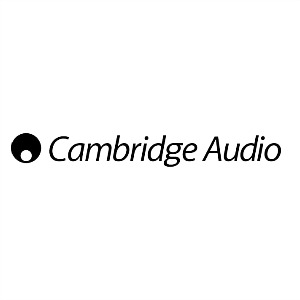 Copy of Copy of Cambridge Audio