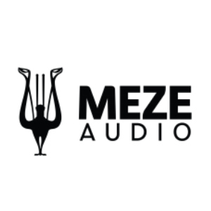 Copy of Meze Audio