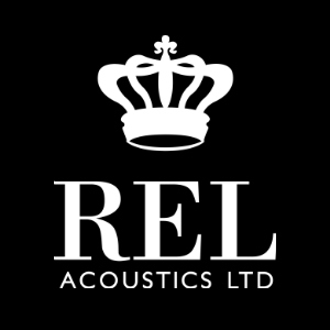 Copy of REL Acoustics