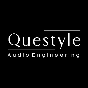 Copy of Questyle