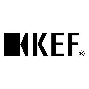 Copy of Copy of KEF