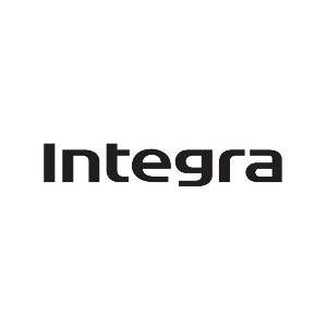 Copy of Copy of Integra