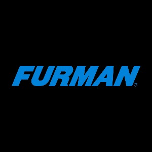 Copy of Furman