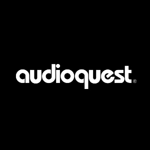 Copy of Audioquest