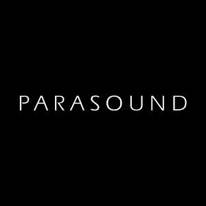 Copy of Copy of Parasound
