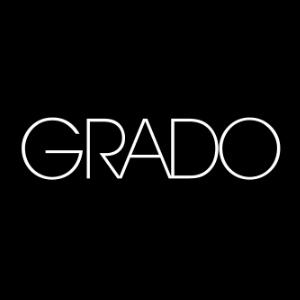 Copy of Grado