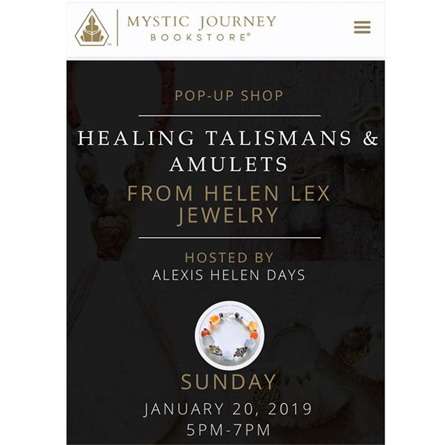 So blessed to be part of the @helenlexjewelry pop up shop at @mysticjourneyla!!! Come shop THIS SUNDAY from 5-7 in Venice, CA on Abbott Kinney. Need new, fresh energy in your life? Purchase a prayer candle that can bring you peace, love, wealth, and manifestation! Show your love and your support ☀️🌼🌕🌙💫🕯💛 #maslowcollective #candle #candles #helenlex #mysticjourney #venice #venicebeach #goodvibes