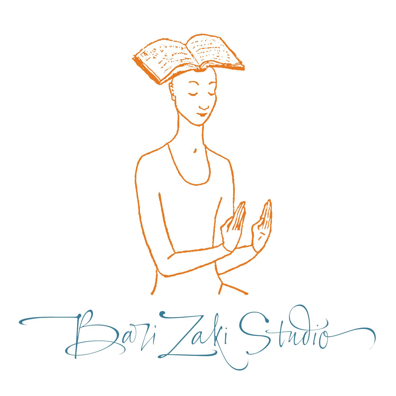 Bari Zaki Studio