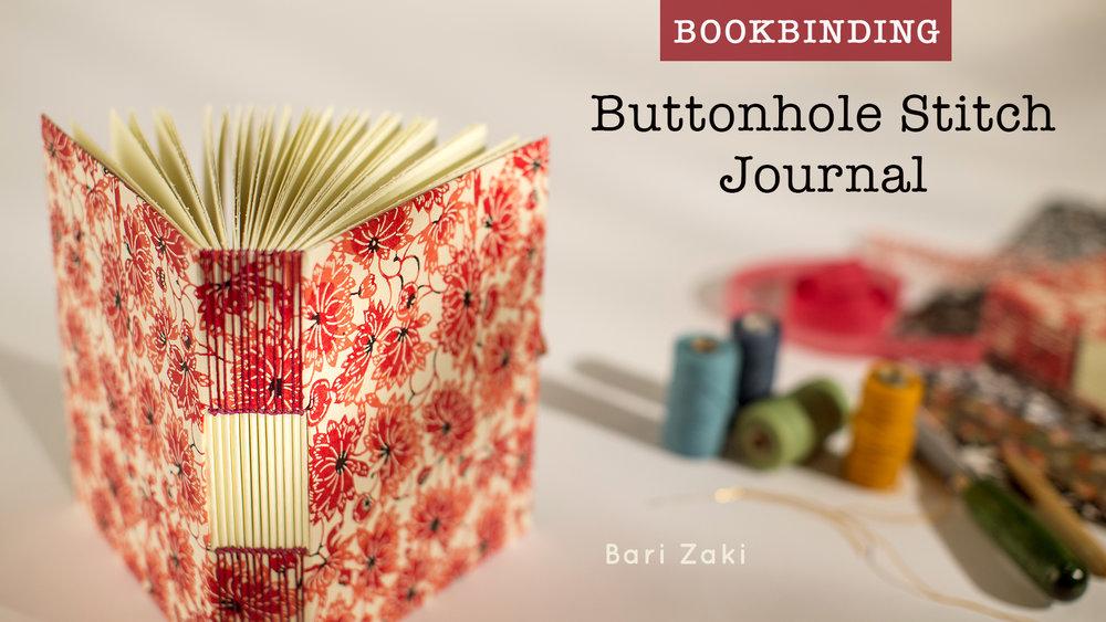 bookvideoslide3.jpg