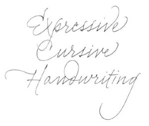 ExpressiveCursHand (1).jpg